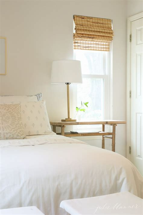 easy decorating ideas images  pinterest