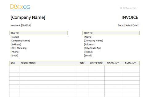 payment invoice template advance payment invoice template dotxes
