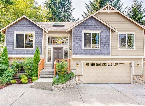 hillside garage plans hillside house plans with garageerneath modern