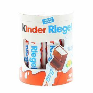 Online Shop Kinder : kinder riegel online bestellen billa online shop ~ Watch28wear.com Haus und Dekorationen