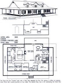 builders floor plans residential steel house plans manufactured homes floor