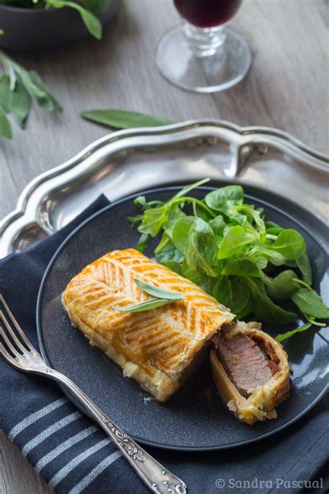 cuisine addict com cuisine addicte best email tarte bourdaloue cuisine