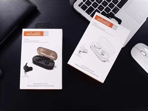 china tws  jbl earbuds suppliers  manufacturers