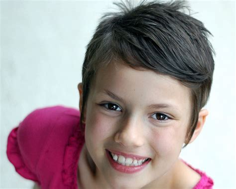 small girl hairstyle sophie hairstyles