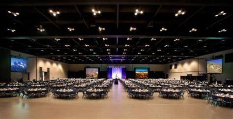 largest calgary wedding venues calgaryfeatures