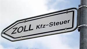 Kfz Steuern Berechnen 2015 : darauf ist bei der kfz steuer zu achten ~ Themetempest.com Abrechnung
