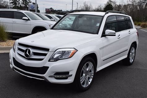 View pricing, save your build, or search for inventory. For sale Mercedes Benz GLK 350 4Matic