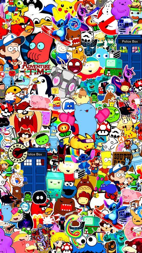 dope emoji wallpaper  images