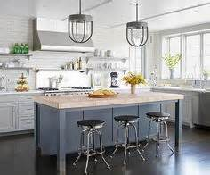 how to design a new kitchen kitchens on 490 pins 8622