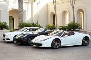 Prestige Car : latest luxury cars in uae mymoneysouq financial blog ~ Gottalentnigeria.com Avis de Voitures