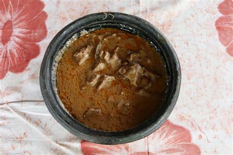 recette de cuisine ivoirienne image gallery sauce africaine