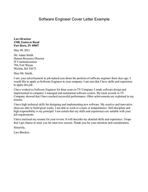 resume cover letter position resume cover letter