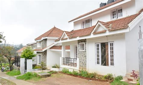 Cottages For Couple In Kodaikanal, Video, Reviews, Photos