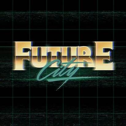 Future Behance Thank