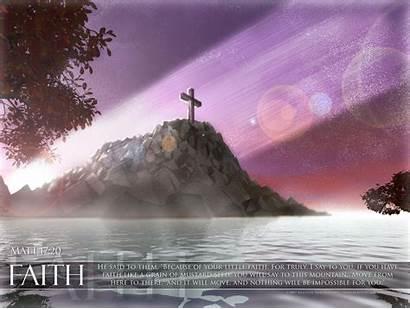 Christian Desktop Computer Backgrounds Wallpapers Cross Religious