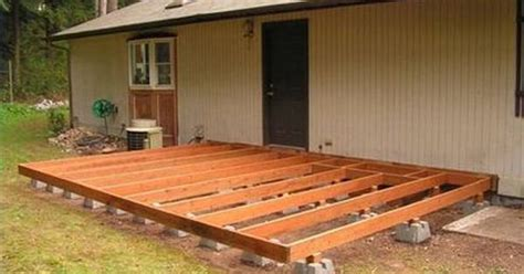 How To Build A Floating Deck Build Floating Wood Deck. Porch Patio Pavers. Patio Installation Gold Coast. Patio World Louvers. Patio Stones Weight. Concrete Patio And Pergola. Backyard Patio Overhang. Outdoor Patio Cabinets. Amazing Patio Pictures