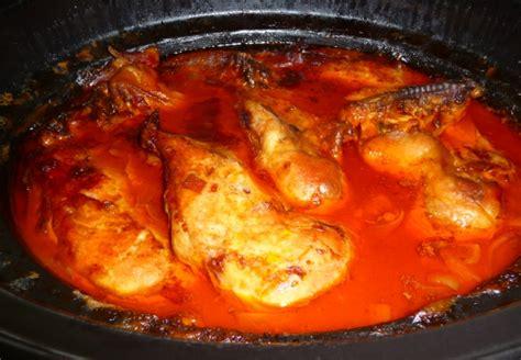 cuisiner sans graisse recettes cuisiner sans cuisson 15 recettes patantes de gteaux sans
