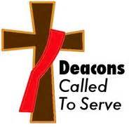 catholic deacon logo | Deaconitems B22 | Food | Pinterest ...