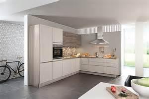 küche ausstellungsstücke nauhuri designer küchen ausstellungsstücke neuesten design kollektionen für die familien