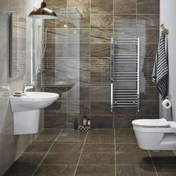 bathroom tiles  hyderabad telangana bathroom tiles