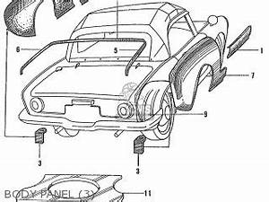 wire harness for general electric electric wire relay With jeep cherokee zj wiring diagram harness cable routing and electrical troubleshooting manual 93