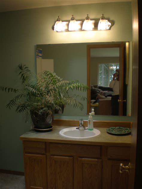 Bathroom Light Fixture Ideas by Bathroom Lighting Ideas Design Bookmark 3160