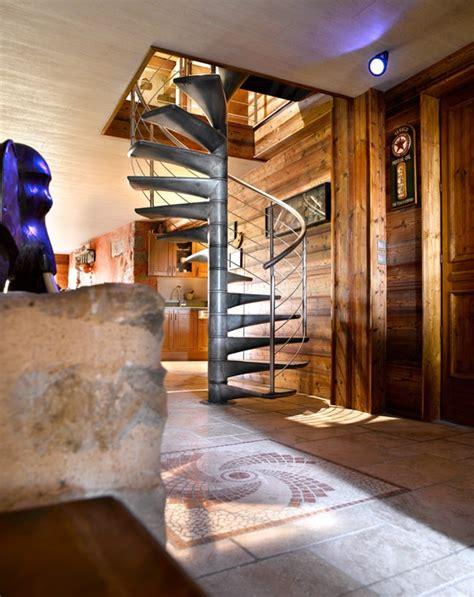 1000 images about un escalier en acier et b 233 ton laissez