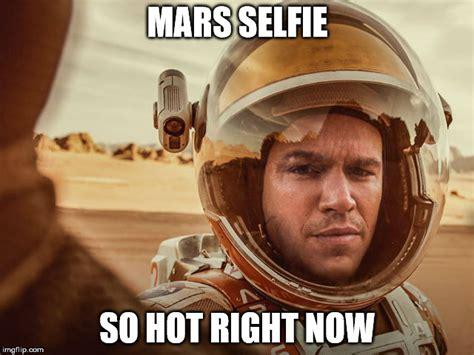 Matt Damon Meme - matt damon imgflip