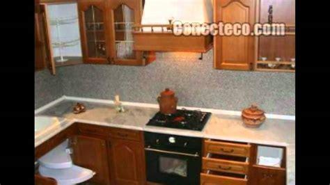 fabrication de cuisine en algerie decoration cuisine appartement algerie