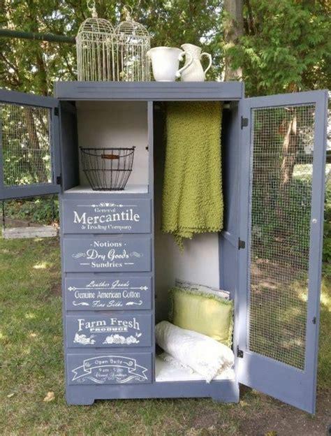 transformer une armoire en bureau customiser un bureau en bois myqto com