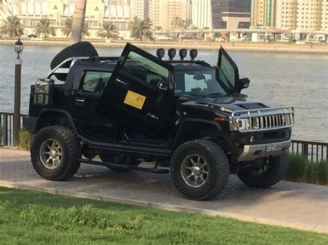 monster hummer 301 moved permanently