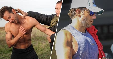 13 Photos Of Bradley Cooper That'll Make You Want To Hit ...