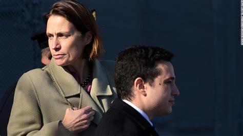 fiona hill testimony  top russia adviser  reject