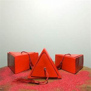 Accessoires Salle De Bain Design : accessoires salle de bain design rouge ~ Melissatoandfro.com Idées de Décoration