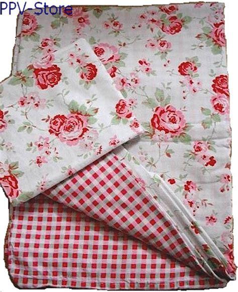 Bettwäsche Ikea by Ikea Bettw 228 Sche Kariert My