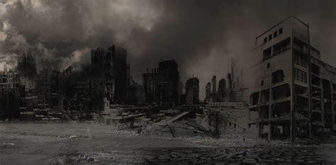 tips  surviving  apocalypse