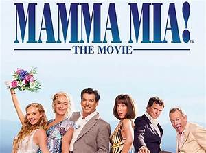 Mamma Mia Blog : meryl streep piece brosnan colin firth to film mamma mia 2 on vis central dalmatia blog ~ Orissabook.com Haus und Dekorationen