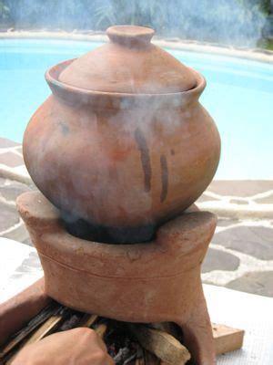 season   palayok pottery kiln ceramic