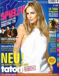 Www Tv Spielfilm Programm : tv spielfilm fernsehzeitschriften zeitschriften online ~ Lizthompson.info Haus und Dekorationen