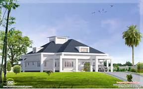 Feet Single Floor Bungalow Design Kerala Home Design And Floor Plans Budget Home Design 971 Kerala Home Design And Floor Plans Single Floor Contemporary Indian Home Design In 1350 Sqft By Aetlier Home Designs Moreover U Shaped House Plans Design As Well Angled House