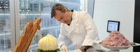 chef cuisine francais à york un chef cuisinier français condamné à 1 3