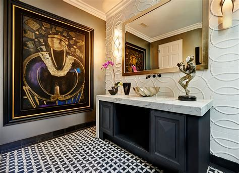 bathroom chandelier lighting ideas 10 simple ways to awaken your interiors with luxe details