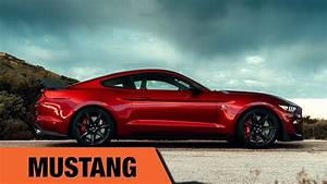 Ford Mustang Lease Deals With $0 Down in Dallas | Autoflex