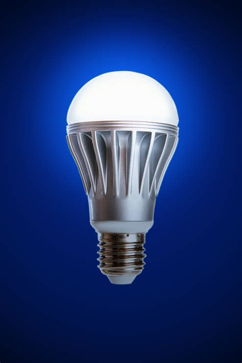 guest post 7 benefits of using led bulbs green building