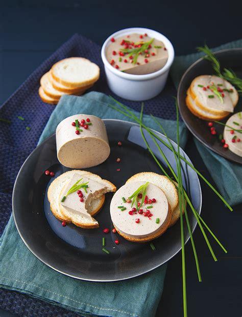 recette de cuisine noel terrine façon foie gras pour 8 personnes recettes