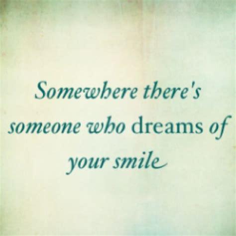 cute instagram quotes funny love quotesgram