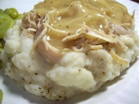 easy crock pot chicken 17 best images about crockpot meat on pinterest gravy to die for and slow cooker chicken