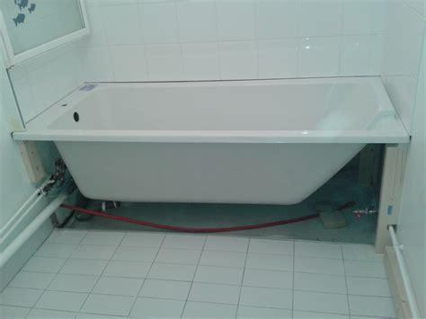 si鑒e baignoire changement de baignoire desclousdescouleurs