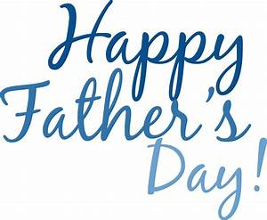 Clip Art Fathers Day - Cliparts.co