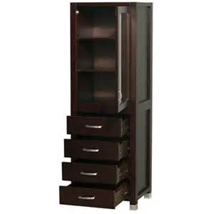 shaina linen tower by wyndham collection espresso free